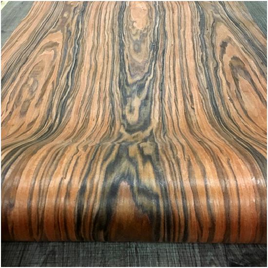 Veneer kỹ thuật vân gỗ - VN 01