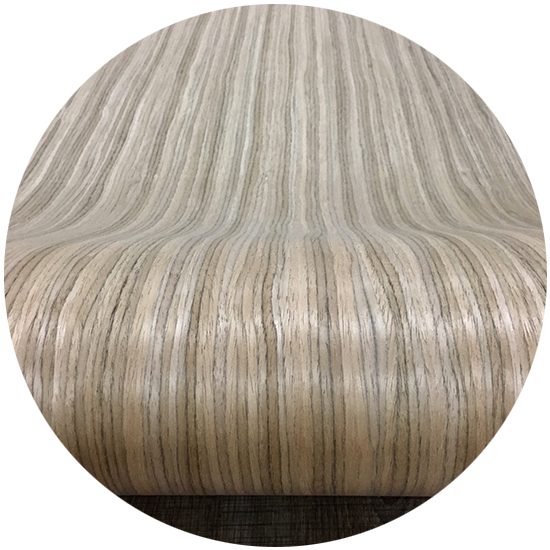 Veneer kỹ thuật vân gỗ - VN 06
