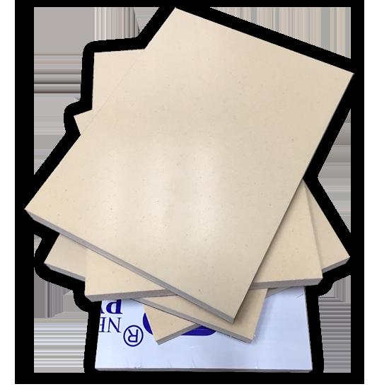 Tấm gỗ nhựa EWPC S8 (WPC) 3 lớp 17mm